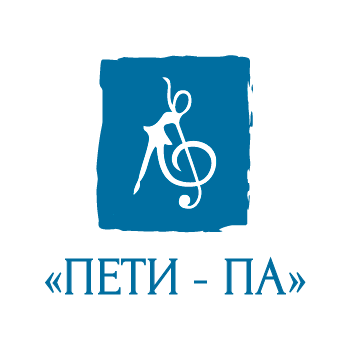 Фестиваль танцю